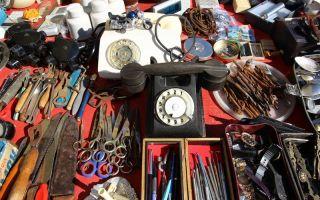 Юнона – блошиный, птичий рынок в санкт-петербурге