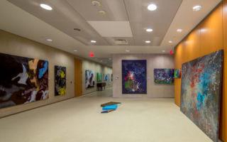 Арт-галерея n prospect – выставка и продажа реалистической живописи