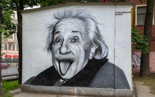 Стрит-арт и граффити в cанкт-петербурге: адреса, как найти