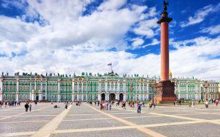 Дворцовая площадь в санкт-петербурге: фото, как добраться