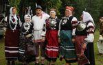 Музей-усадьба народа сето – путешествие в королевство сетомаа