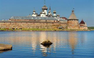 Музей-квартира куинджи в санкт-петербурге: как посетить