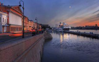 Музей эрарта: выставка ламборджини в санкт-петербурге
