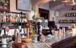 Паб brugge — изысканные сорта бельгийского пива в спб