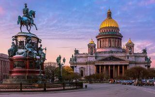 Памятник стерегущему в спб в честь подвига русских моряков