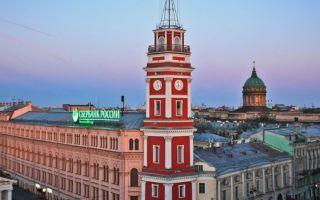 Платная и бесплатная парковка в центре санкт-петербурга