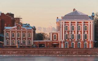 Музей фаберже в санкт-петербурге: выставка модильяни