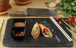Ресторан вьетнамской кухни jolly woo — экологичные азиатские блюда