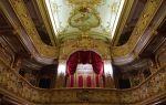 Юсуповский дворец в санкт-петербурге: фото, адрес, экскурсии