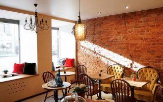 Больше кофе кофейня спб – уютная кофейня в центре петербурга