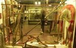 Тайна янтарной комнаты в санкт-петербурге: история исчезновения
