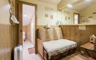 Мини-отель «дом романовых»: отзывы, цены, контакты