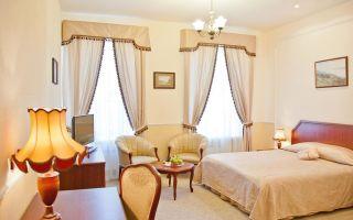 Марко поло — отель 4 звезды на васильевском острове в спб