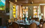 Ресторан шишкин итали – итальянская кухня в рощино