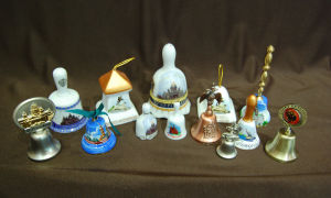 Традиционные и необычные сувениры из санкт-петербурга