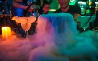 Ресторан русская рюмочная санкт-петербург – дегустация водки