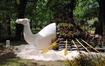 «императорские сады россии» — фестиваль ландшафтного искусства