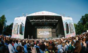 Стереолето 2019: всё о главном музыкальном фестивале города