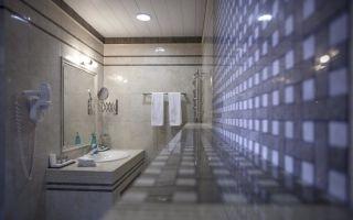 Отель введенский спб 4 звезды вблизи метро петроградская