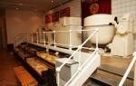 Стрелка васильевского острова в санкт-петербурге: фото, история
