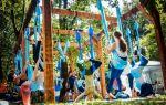 Lifest 2019 в санкт-петербурге: самый полезный фестиваль лета!