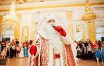 Детская елка в константиновском дворце: купите беилеты онлайн