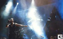 Depeche mode концерт в санкт-петербурге в 2019 году
