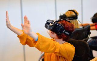 Киберфест-2019 в санкт-петербурге: программа