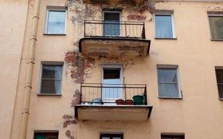 Дом путина в санкт-петербурге: где прошло детство президента