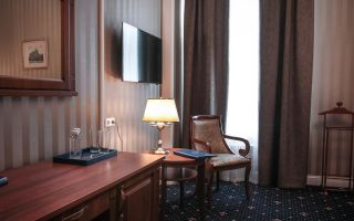 Оникс — отель с эксклюзивными номерами на лиговском, 67