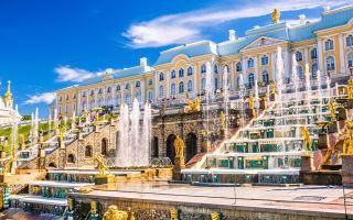 Площадь победы в санкт-петербурге: фото, история, адрес