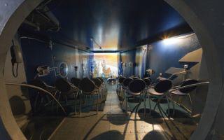 Планетарий в санкт-петербурге: фото, расписание,адрес
