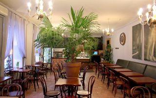 Троицкий мост кафе спб – вкусные блюда для вегетарианцев недорого