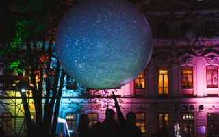 «ночь музеев-2019» в петербурге: гид по культурному маршруту