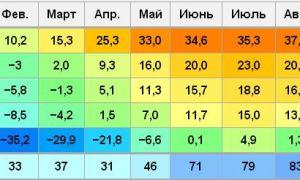 Погода в санкт-петербурге по сезонам: средняя температура, осадки