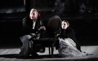Цирк на фонтанке в спб: афиша представлений и билеты