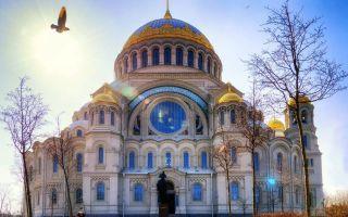 Прогулки по крышам санкт-петербурга: свидания, экскурсии