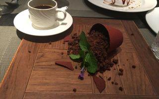 Кококо ресторан санкт-петербург: фото, описание, отзывы