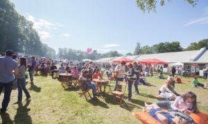 «о, да! еда!» — фестиваль еды в санкт-петербурге 2019