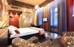 Англетер — легендарная гостиница на исаакиевской площади в спб