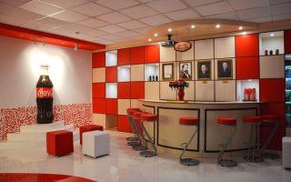 Музей the coca-cola company в санкт-петербурге: экскурсии