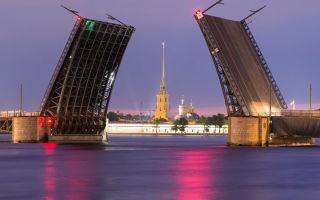 Мультимедийный исторический парк «россия — моя история» в спб