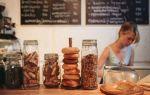 Bgl cafe market – традиционные нью-йоркские бейглы в спб