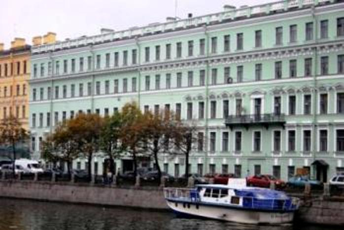 мини-отель v на маяковской санкт-петербург официальный сайт